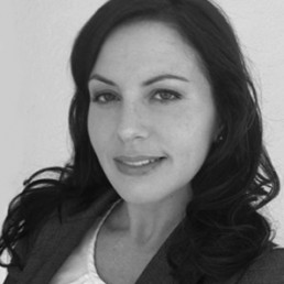 Diane Kolar - Creative Designer