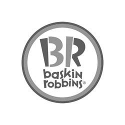 logo-baskin-robbins-bw