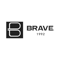 logo-brave-leather-bw