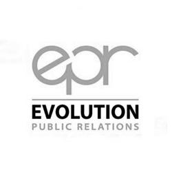 logo-epr-bw