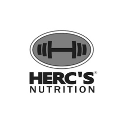 logo-hercs-bw