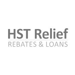logo-hst-relief-bw