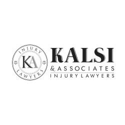 logo-kalsi-bw