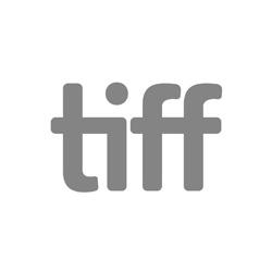 logo-tiff-bw