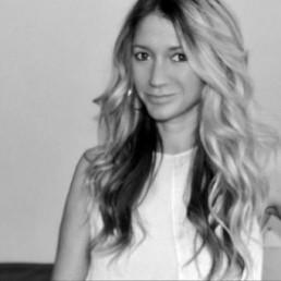 Erin Hanson - Marketing Director